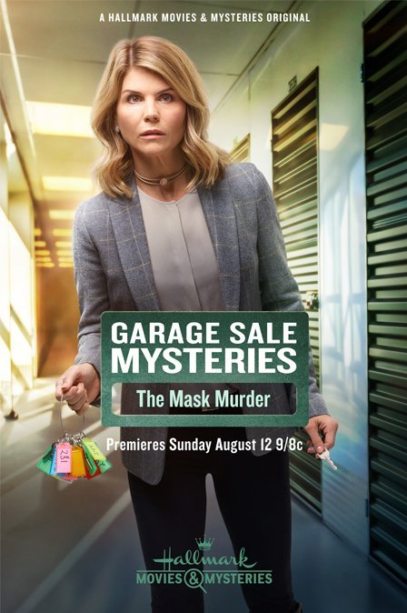 GSM - The Mask Murder.jpg