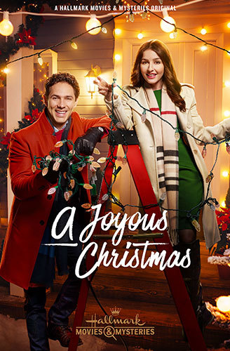 A Joyous Christmas.jpg