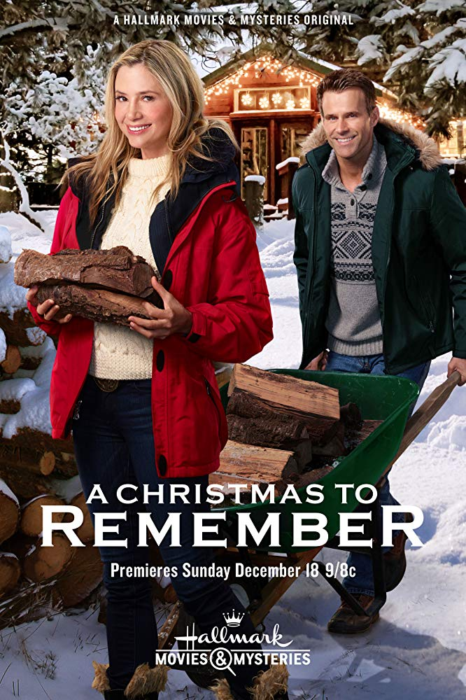 A Christmas to Remember.jpg