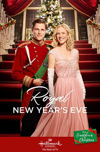 Royal New Years Eve.jpg