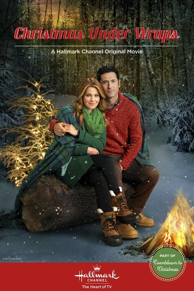 Christmas Under Wraps.jpg