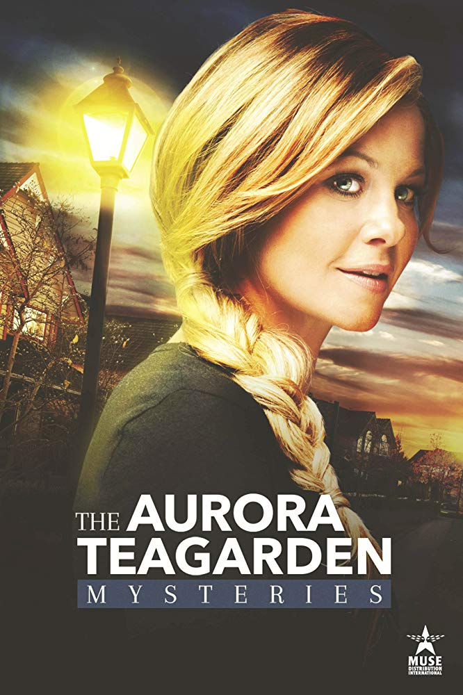 The Aurora Teagarden Mysteries.jpg