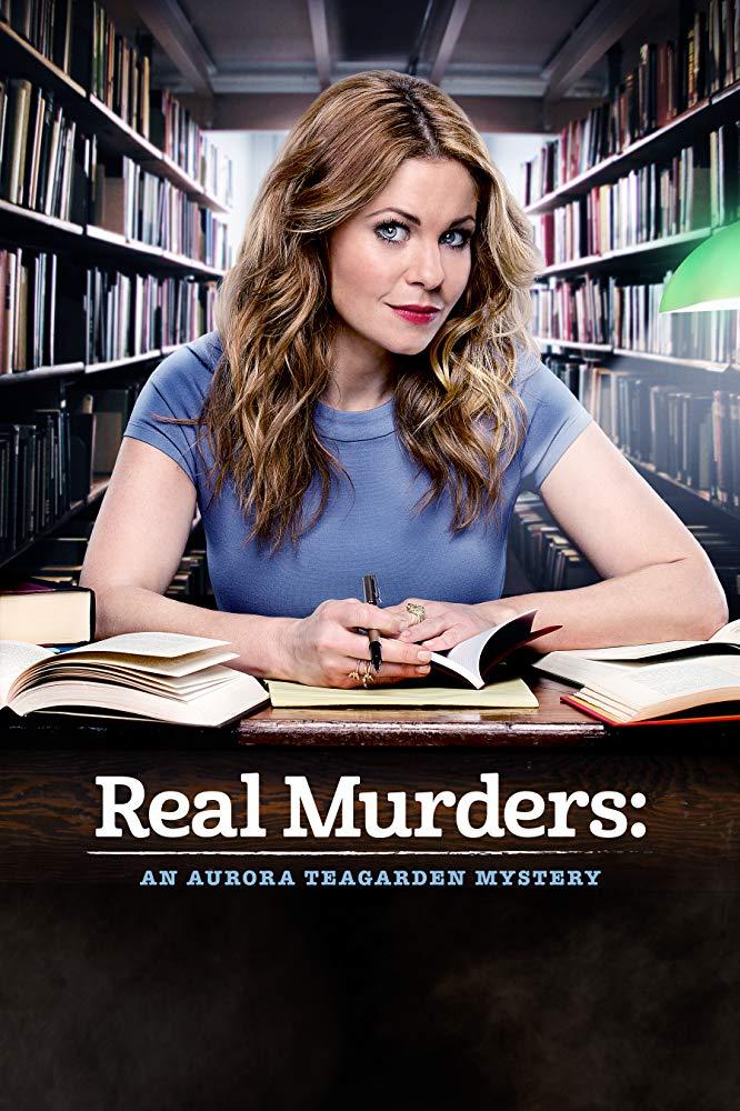 Real Murders - ATM.jpg