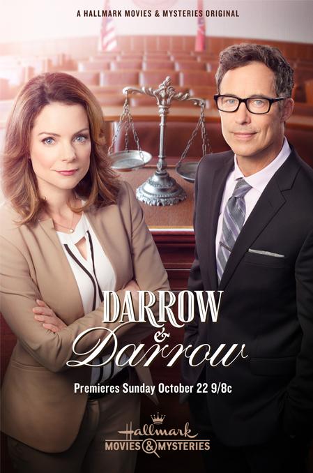 Darrow and Darrow.jpg