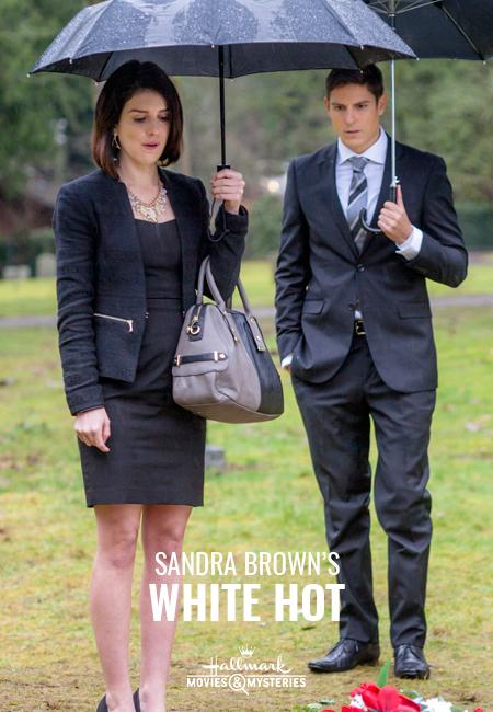 Sandra Brown White Hot.jpg
