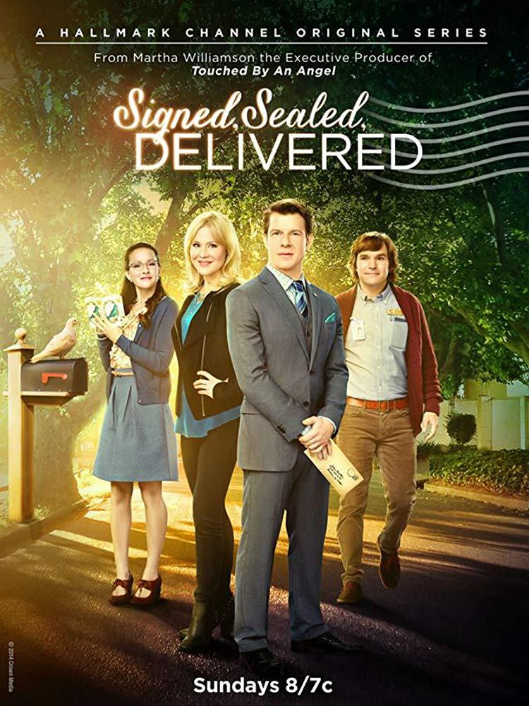 Sign Sealed Delivered - TV Series.jpg
