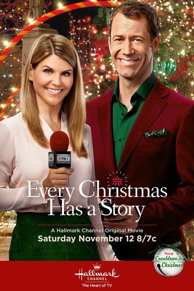 Every Christmas Has a Story.jpg