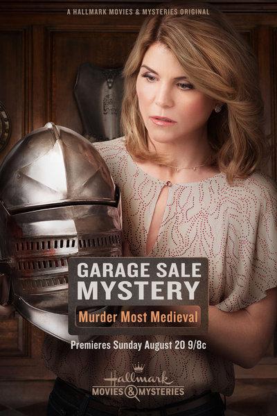 GSM - Murder Most Medieval.jpg