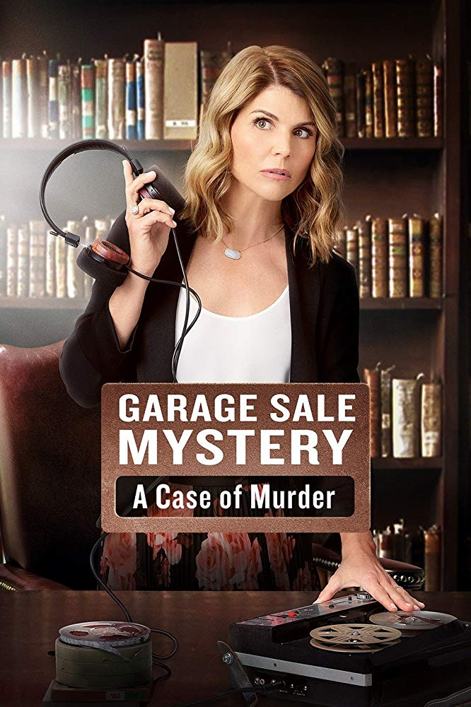 GSM - A Case of Murder.jpg