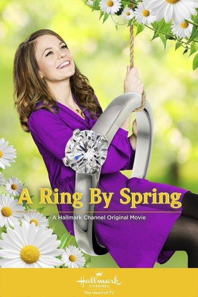 A Ring By Spring.jpg