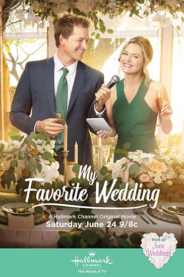 My Favorite Wedding.jpg