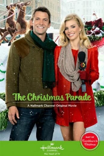 The Christmas Parade.jpg