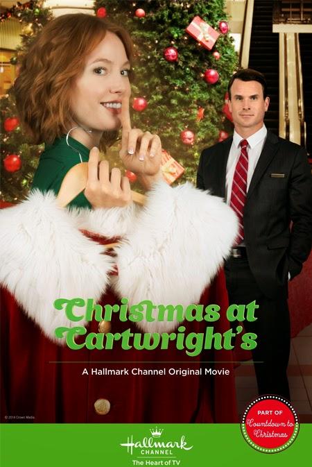 Christmas at the Cartwrights.jpg