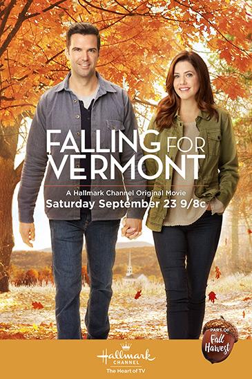 Falling for Vermont.jpg