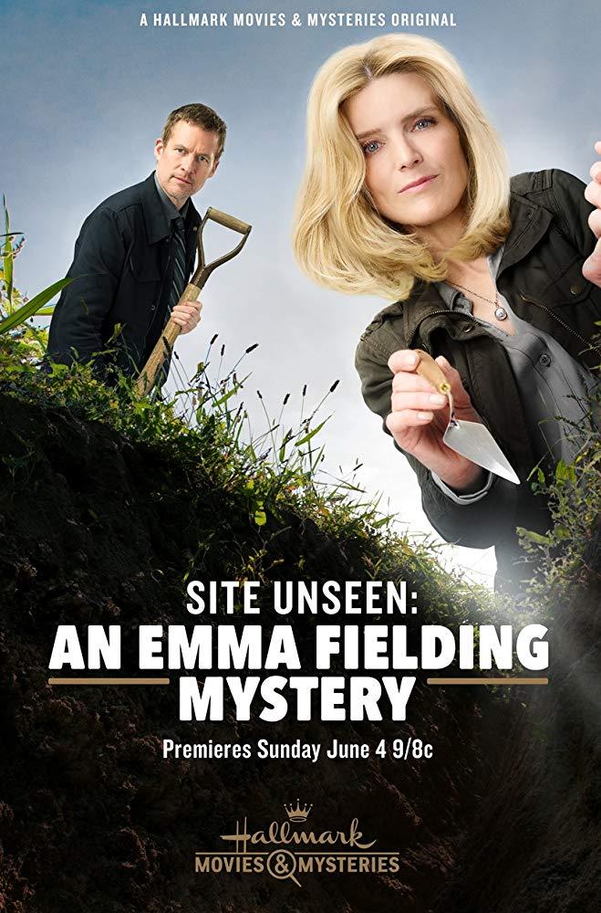 EFM - Site Unseen.jpg