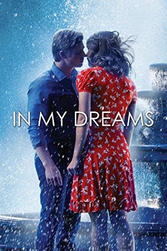 In My Dreams.jpg