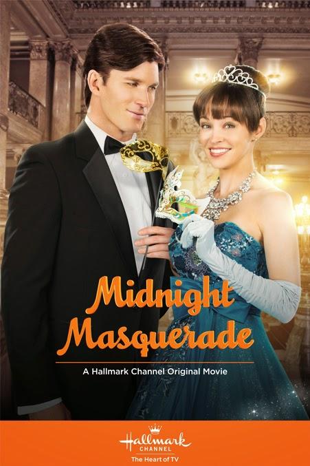 Midnight Masquerade.jpg