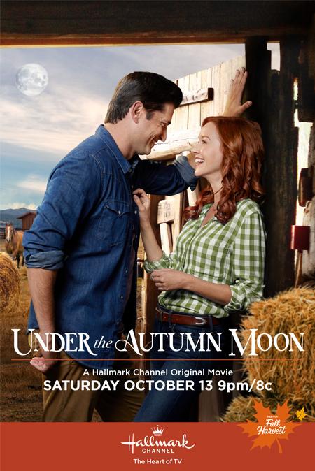Under the Autumn Moon.jpg