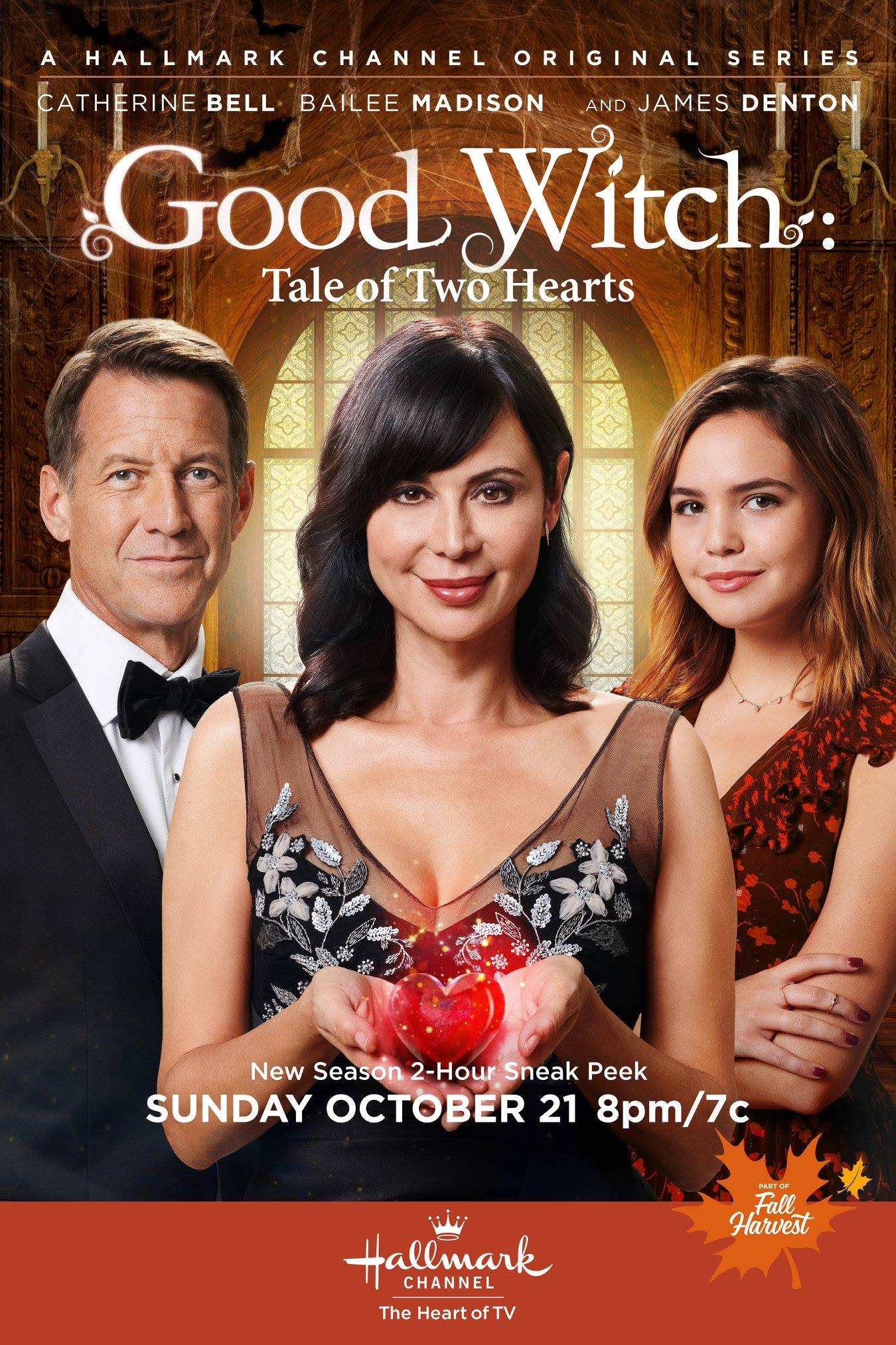Good Witch - Tale of Two Hearts.jpg