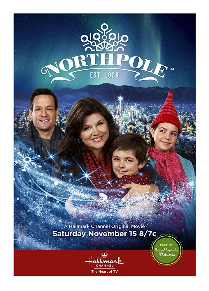 Northpole.jpg