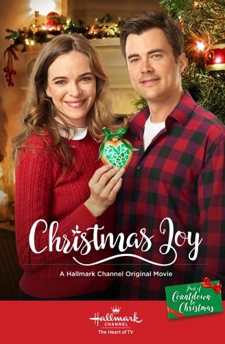 Christmas Joy.jpg