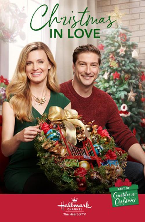 Christmas in Love.jpg