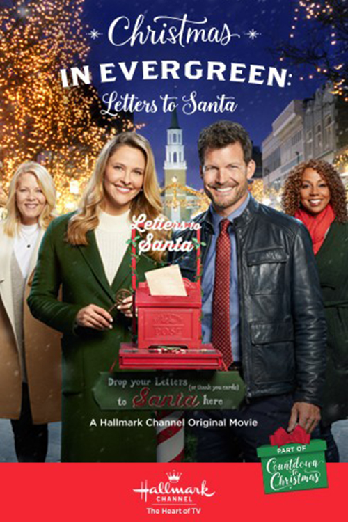 Christmas in Evergreen-Letters to Santa.jpg