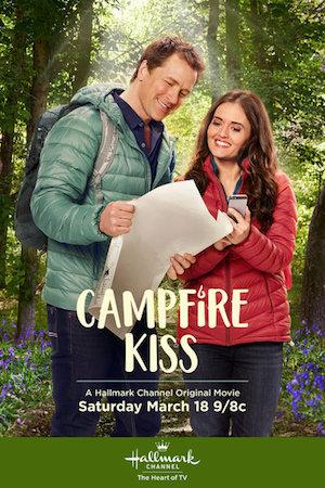 Campfire Kiss.jpg