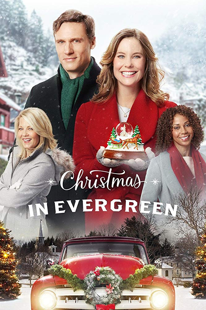 Christmas at Evergreen.jpg