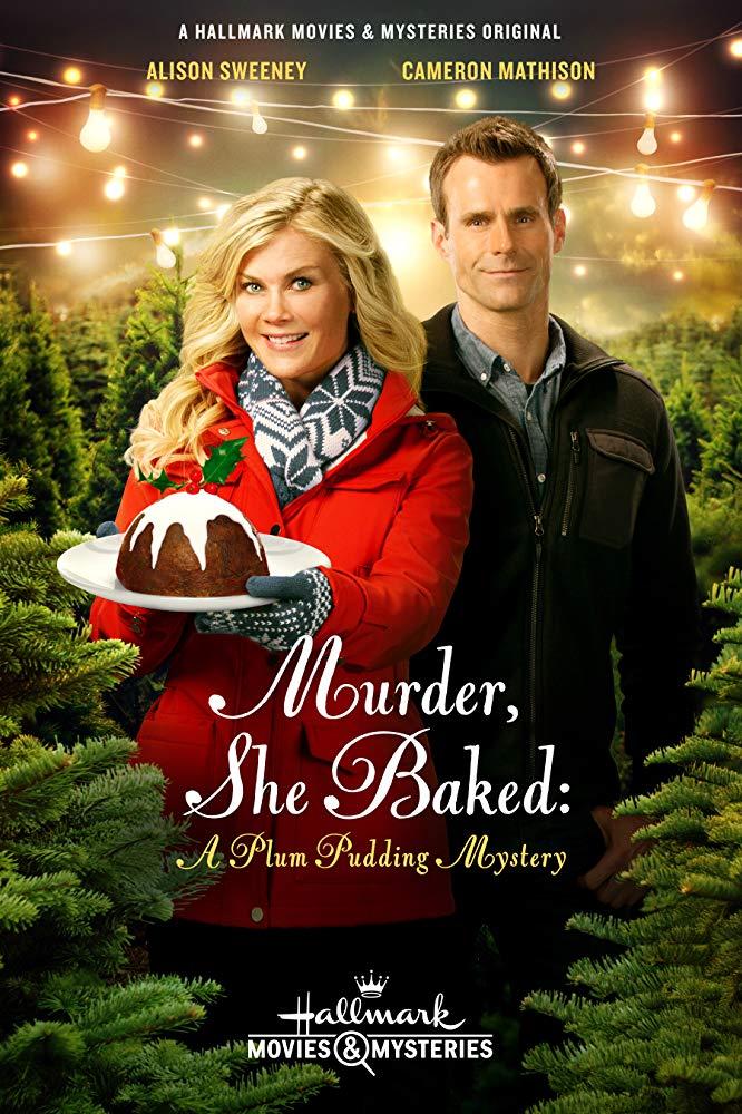 MSB - A Plum Pudding Mystery.jpg
