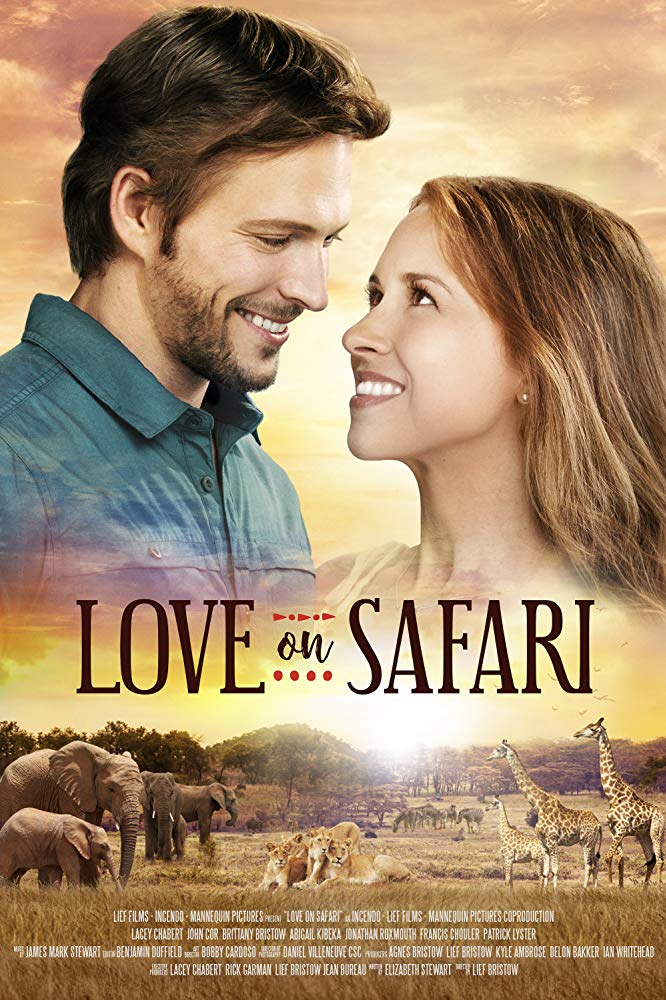 Love on Safari.jpg