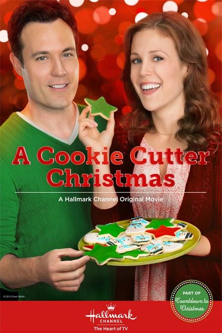 A Cookie Cutter Christmas.jpg