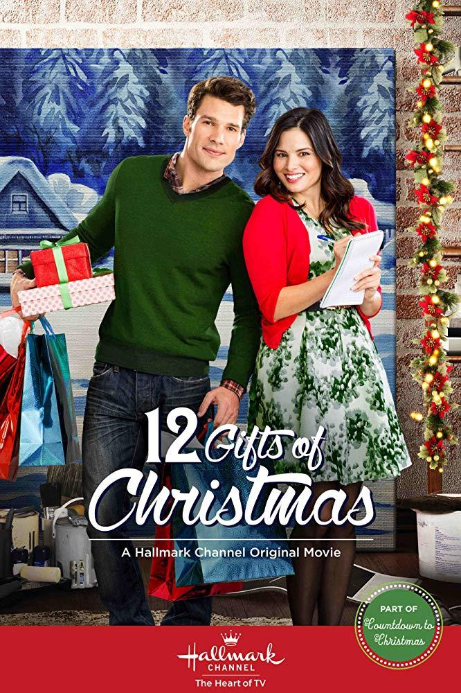 12 Gifts of Christmas.jpg