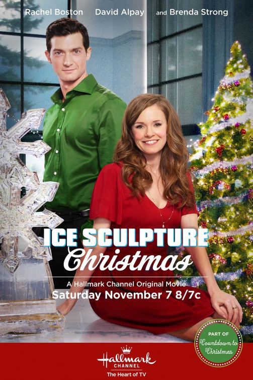 Ice Sculpture Christmas.jpg