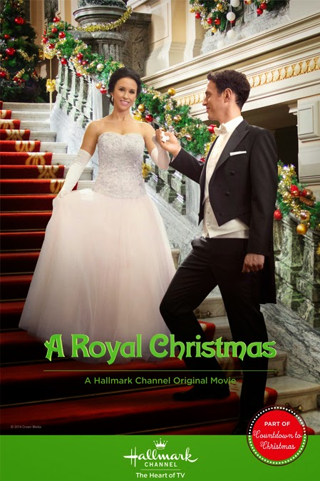 A Royal Christmas.jpg