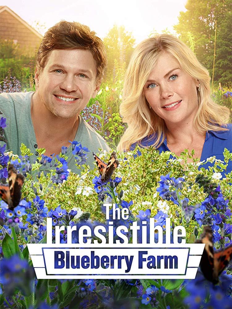 The Irresistable Blueberry Farm.jpg