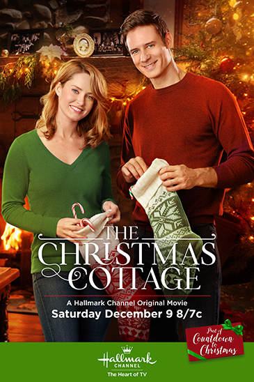The Christmas Cottage.jpg