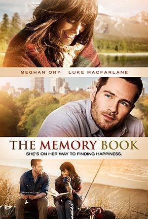 The Memory Book.jpg