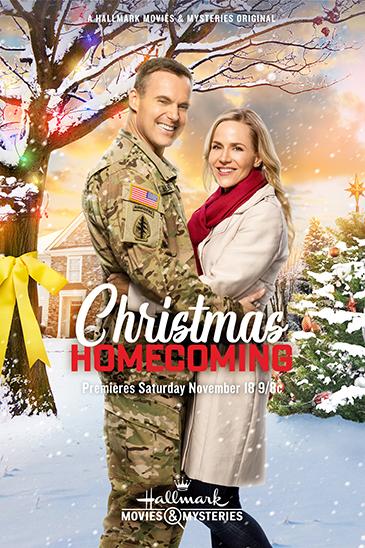 Christmas Homecoming.jpg