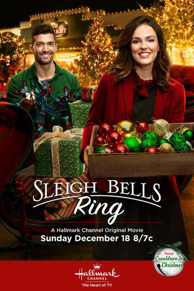 Sleigh Bells Ring.jpg