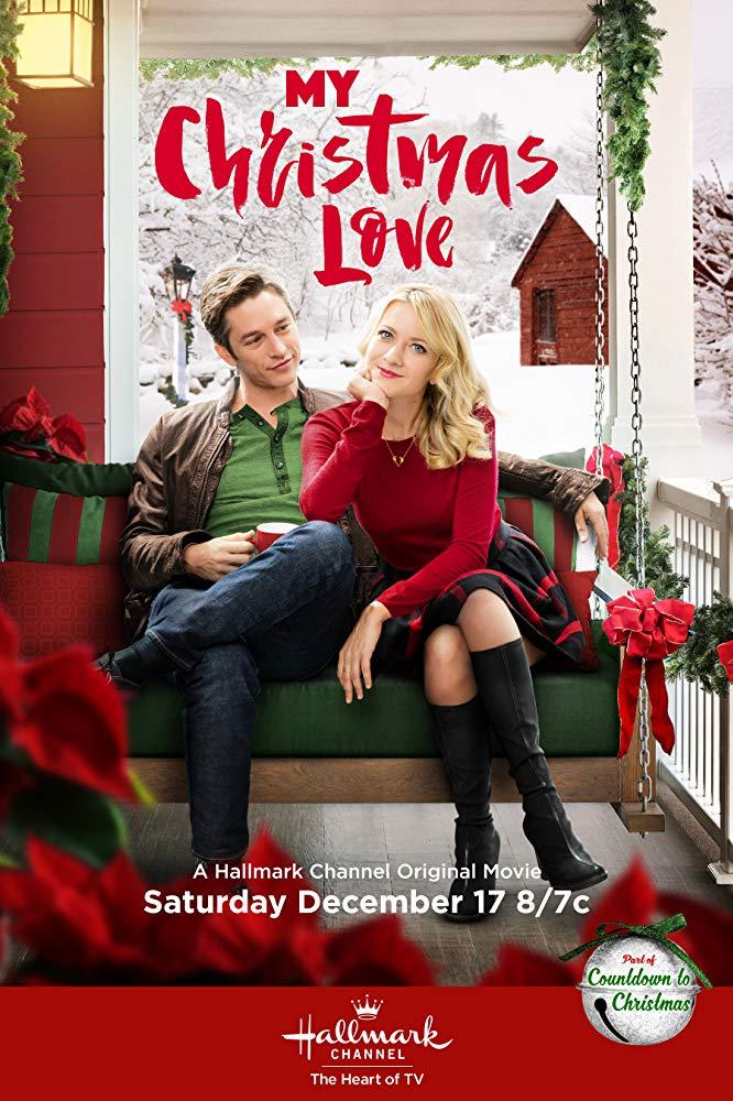 My Christmas Love.jpg