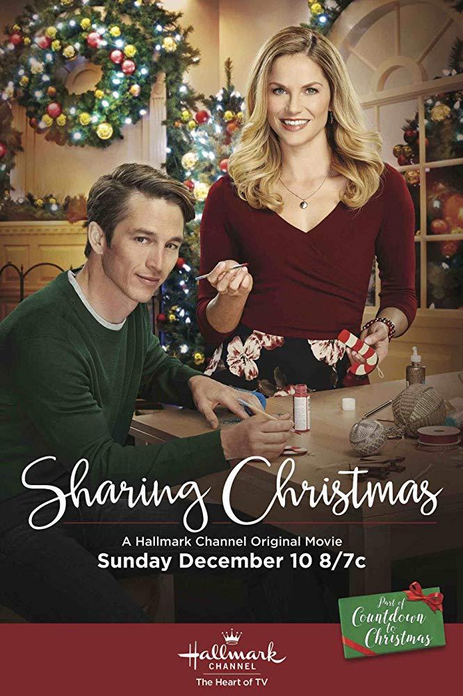 Sharing Christmas.jpg