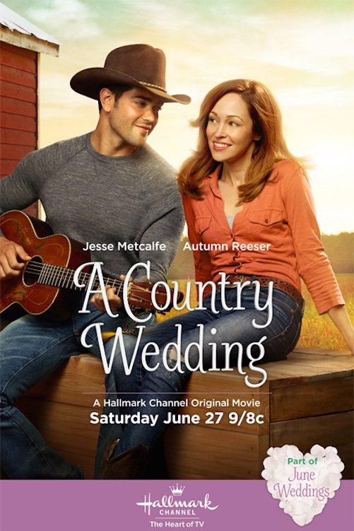 A Country Wedding.jpg