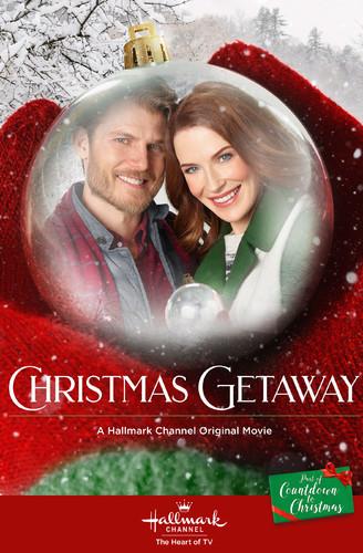 Christmas Getaway.jpg