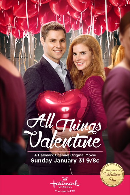 All Things Valentine.jpg