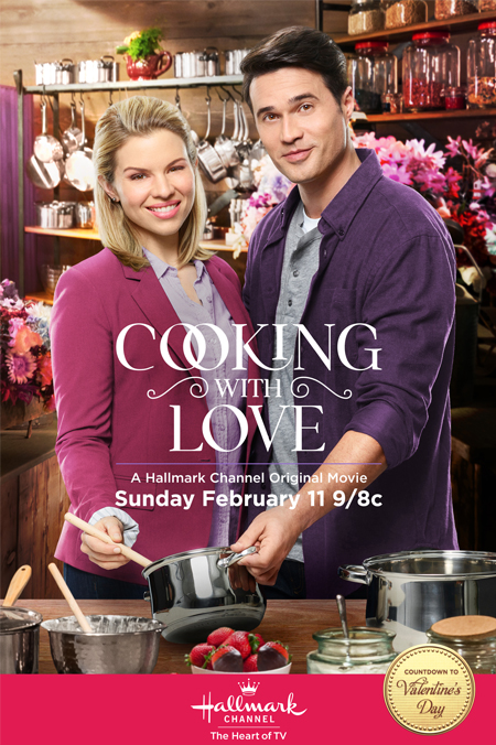 Cooking With Love.jpg