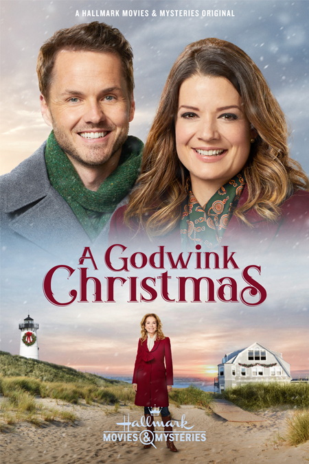A Godwink Christmas.jpg
