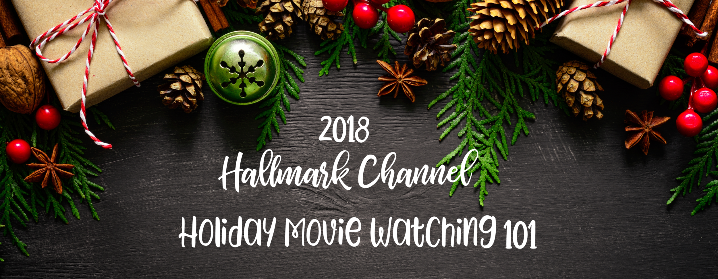 Holiday Movie Watching 101.png