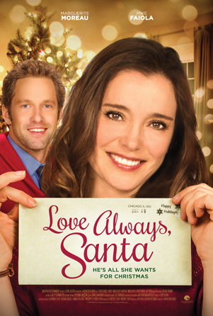 Love Always Santa.jpg