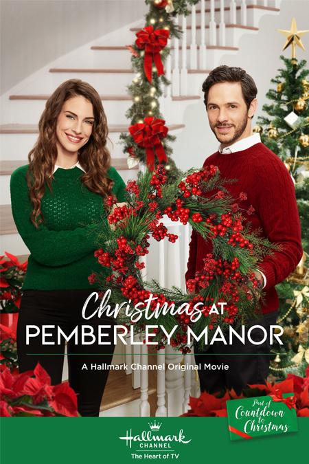 Christmas at Pemberley Manor.jpg